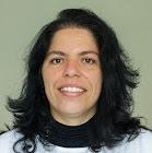 Andreia Nascimento  Representante da AAUMa