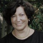 Ana Isabel Portugal  Individualidade Convidada