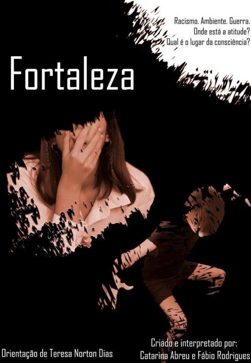 cartaz_fortaleza_cafr_final